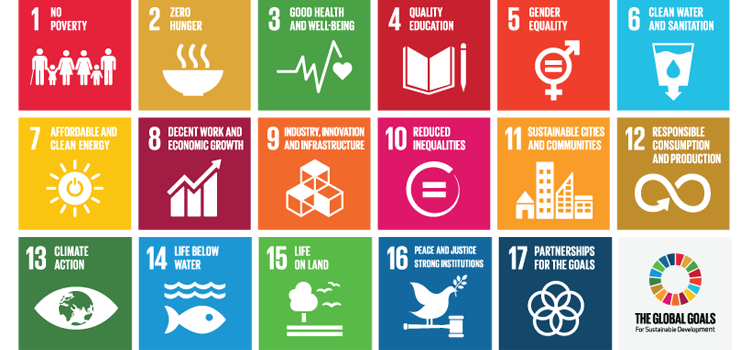 millenium goals and png 2013 millennium development goal progress index he hopes attention on a post-2015 development framework does not detract from efforts to meet current goals, however papua new guinea : 1 : 1 : 05 : 1 : 0 : paraguay : 3 : 5 : 45 : 4 -1 : peru : 6 : 75 : 5 : 55 : 05 : philippines : 5.