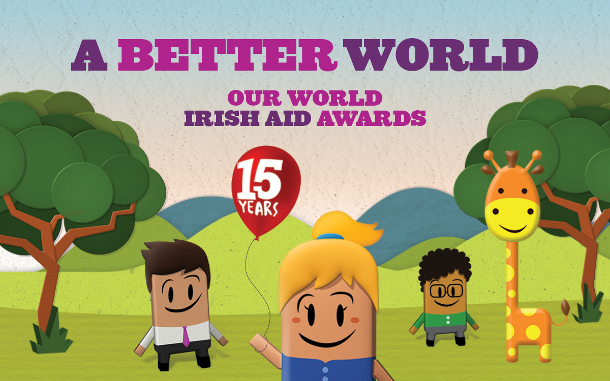 Irish Aid 2020_web banner