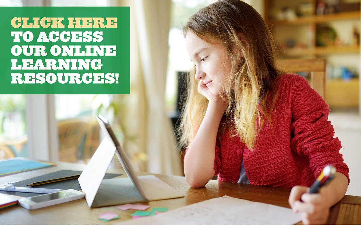 OWIAA April 2020 – Home Learning Resources – Website Banners_2